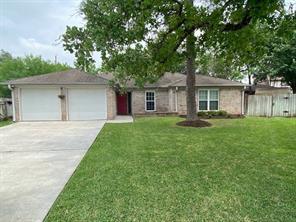 17210 Windy Pines Circle, Spring, TX 77379