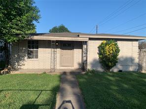 347 Shotwell, Houston TX 77020