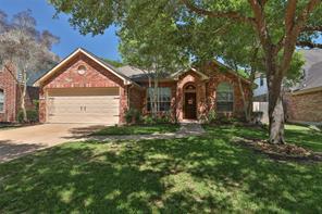 302 Autumn Creek Lane, Richmond, TX 77406