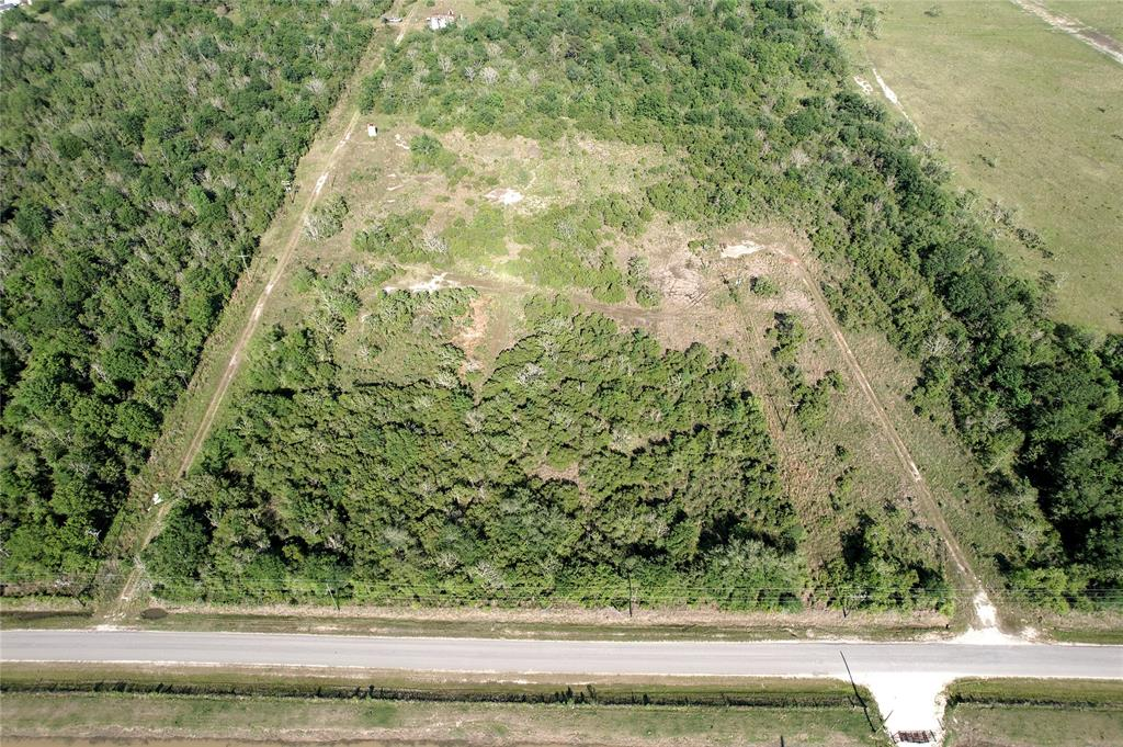 TBD Smith Road, Beaumont, TX 77713