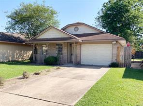 13626 Tanvern, Houston, TX, 77014