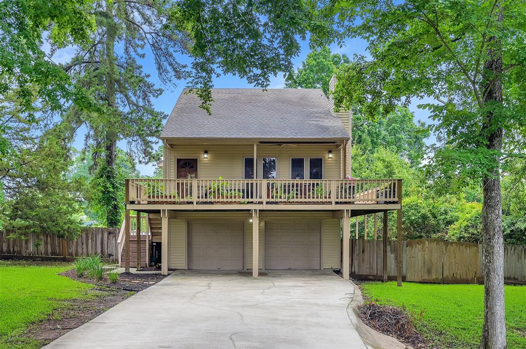 5078 Lakeshore Drive, Willis, Texas 77318, 3 Bedrooms Bedrooms, 3 Rooms Rooms,2 BathroomsBathrooms,Single-family,For Sale,Lakeshore,93729602