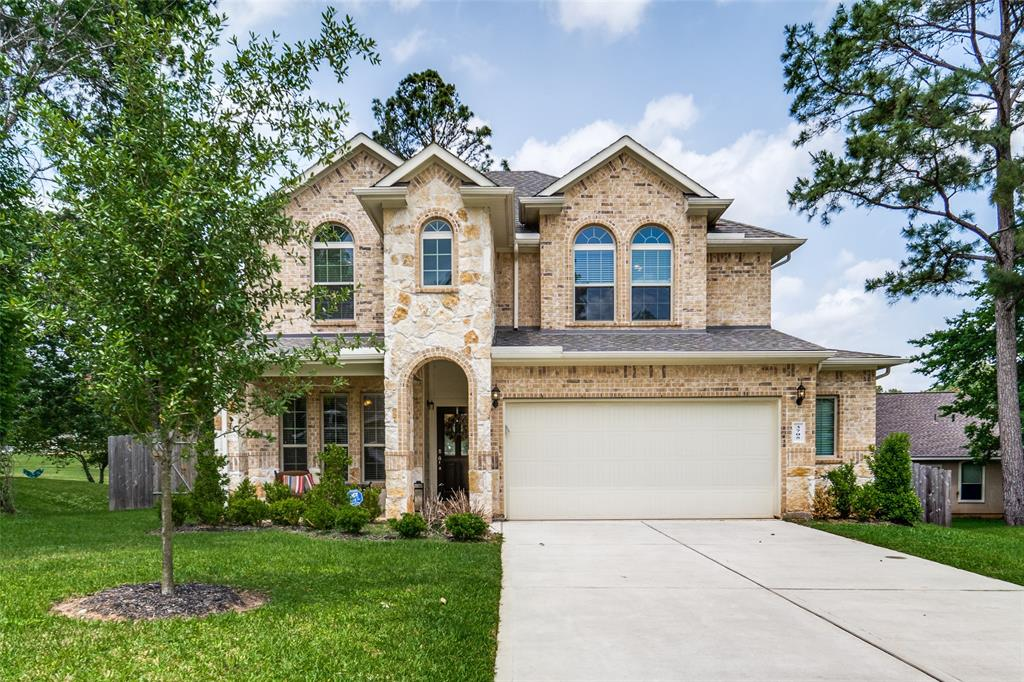 3705 Sunset Circle, Montgomery, Texas 77356, 4 Bedrooms Bedrooms, 8 Rooms Rooms,2 BathroomsBathrooms,Rental,For Rent,Sunset Circle,35094073