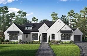 7703 Morgans Pond Court, Spring, TX 77389