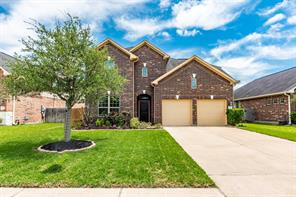 2007 Pleasant Valley Road, Pearland, TX 77581