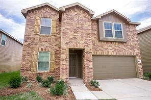 1630 Avocet, Missouri City, TX, 77489