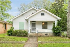 3529 Avenue P, Galveston TX 77550