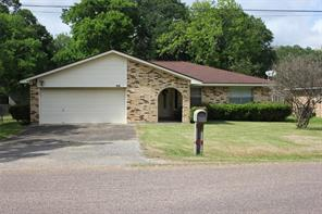 1118 Maple, Clute TX 77531