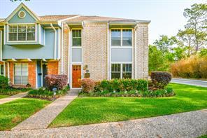 10345 Briar Forest, Houston, TX, 77042