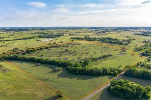 TBD S Knezek Road, Flatonia, TX 78941