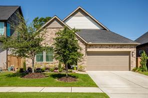 3619 Greenbriar Meadow Lane, Houston, TX 77059
