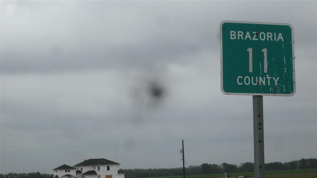 0 Highway 36, Damon, TX 77430