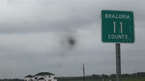 0 Highway 36, Damon TX 77430
