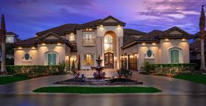 143 Manor Lake Estates Drive, Spring, TX 77379