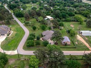 13811 Lowell, Tomball, TX, 77377
