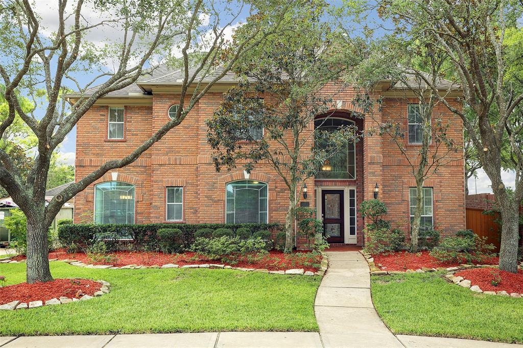 3323 Scenic Elm Street, Houston, TX 77059
