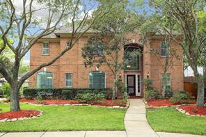 3323 Scenic Elm Street, Houston, TX 77059