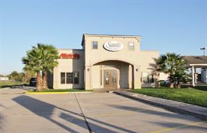 771 Shan Pasha Drive, East Bernard, TX 77435