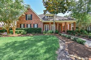 4610 Wellbrook, Katy TX 77450