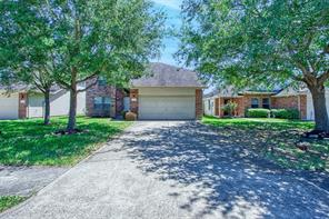 430 Sandstone Creek Lane, Dickinson, TX 77539