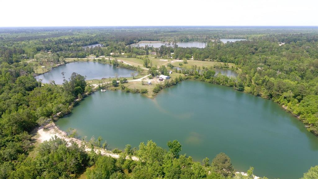 9436 Cooks Lake Road, Lumberton, TX 77657