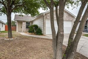 5514 Christina Path, San Antonio, TX, 78247