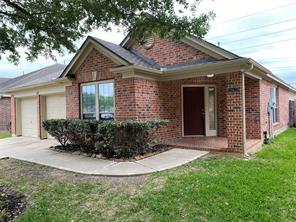 25623 Oakstone Park Drive, Richmond, TX 77406