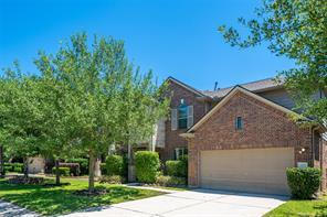 26033 Kingshill Drive, Kingwood, TX 77339