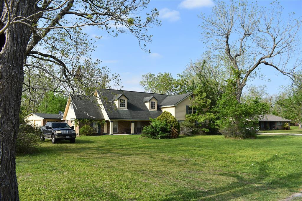 6826 Sjolander Road, Baytown, Texas 77521, 5 Bedrooms Bedrooms, 5 Rooms Rooms,3 BathroomsBathrooms,Single-family,For Sale,Sjolander,41178886