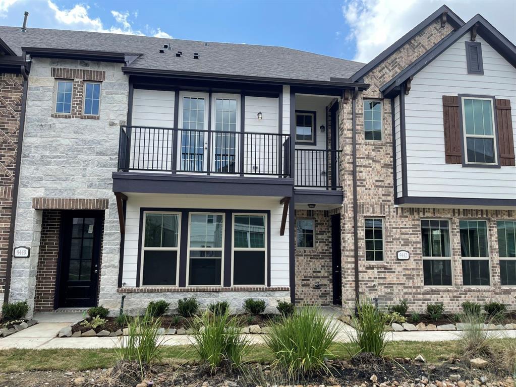9440 Caddo Ridge Lane, Cypress, Texas 77433, 2 Bedrooms Bedrooms, 11 Rooms Rooms,2 BathroomsBathrooms,Townhouse/condo,For Sale,Caddo Ridge Lane,66823622
