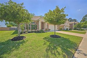 25015 Dover River Oaks Lane, Kingwood, TX 77339