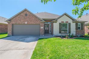1831 Buttonwood, Rosenberg TX 77471