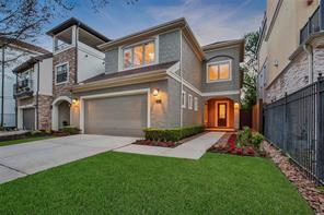 5517 Val Verde, Houston, TX, 77056