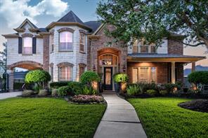 16019 Ormonde Crossing, Cypress TX 77429