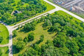 8011 Thompson Lake Drive, Missouri City, TX 77459