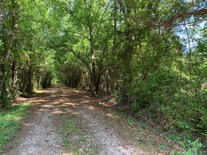 8137 Fm 1943 Road E, Warren, TX 77664