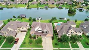 9526 W Pedernales River Dr Drive, Cypress, TX 77433