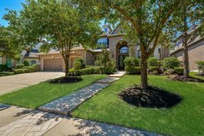27431 Robillard Springs Lane, Katy, TX 77494