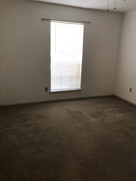 2120 El Paseo Street, Houston, Texas 77054, 1 Bedroom Bedrooms, 1 Room Rooms,1 BathroomBathrooms,Rental,For Rent,El Paseo,29690193