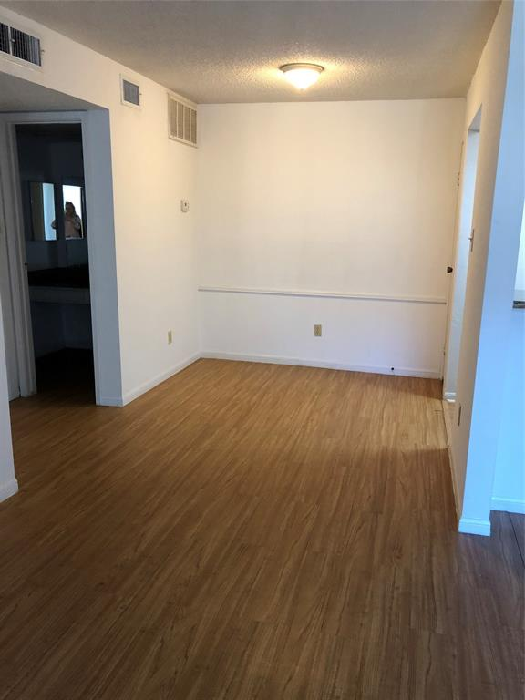 2120 El Paseo Street, Houston, Texas 77054, 1 Bedroom Bedrooms, 1 Room Rooms,1 BathroomBathrooms,Rental,For Rent,El Paseo,29690193