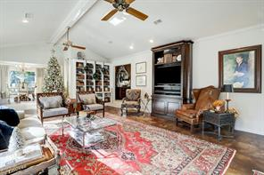 2422 Kings Forest Drive, Houston, TX 77339