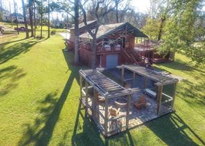 301 Indian Creek Drive, Coldspring, TX 77331