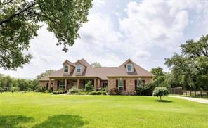 32018 Amberjack Drive, Richwood, TX 77515