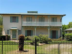414 Bayridge Road, Morgan's Point, TX 77571