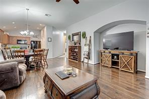 2402 Village Stone Court, Katy, TX 77493