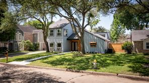 1214 Dominion Drive, Katy, TX 77450