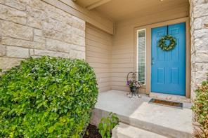 2119 Brinkley, New Braunfels, TX, 78130