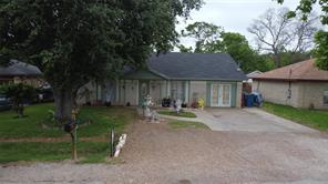 8729 Noble Street, Needville TX 77461