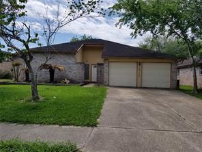 16726 Frigate, Friendswood, TX, 77546