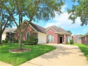 3722 Shadow Wick Lane, Houston, TX 77082